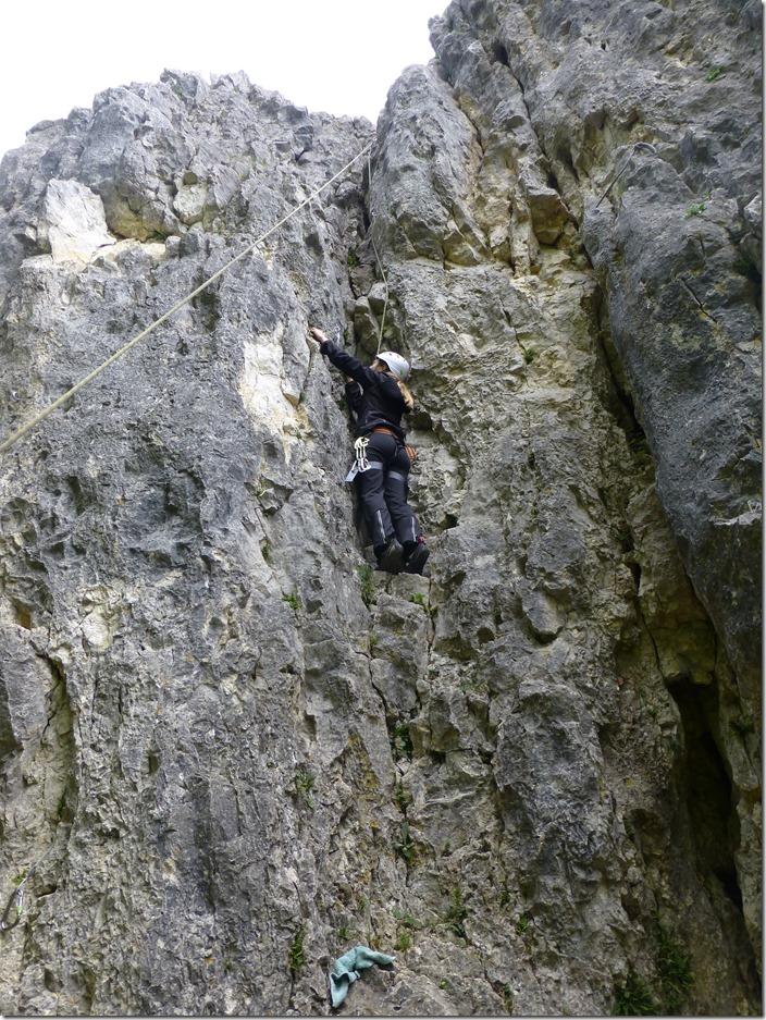 climbin3.jpg