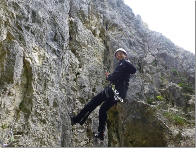 climbing10.jpg
