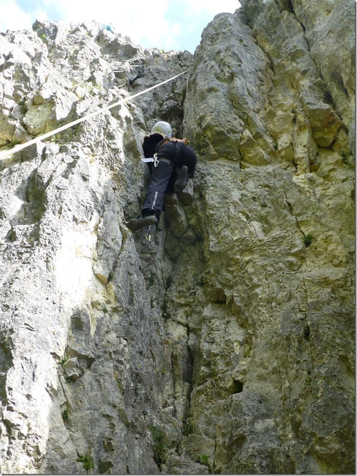 climbing5.jpg