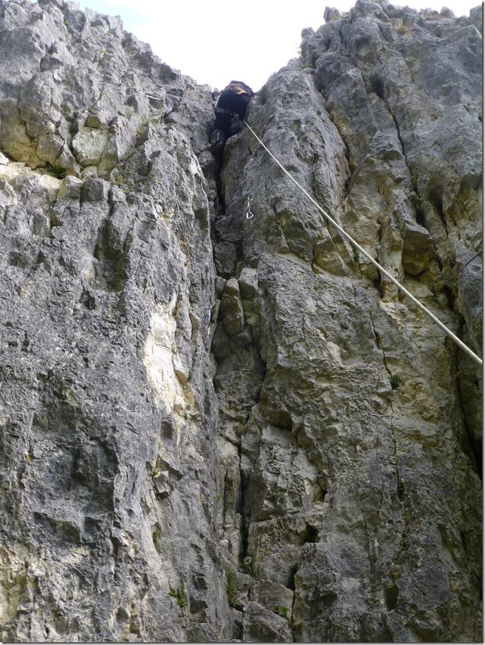 climbing6.jpg