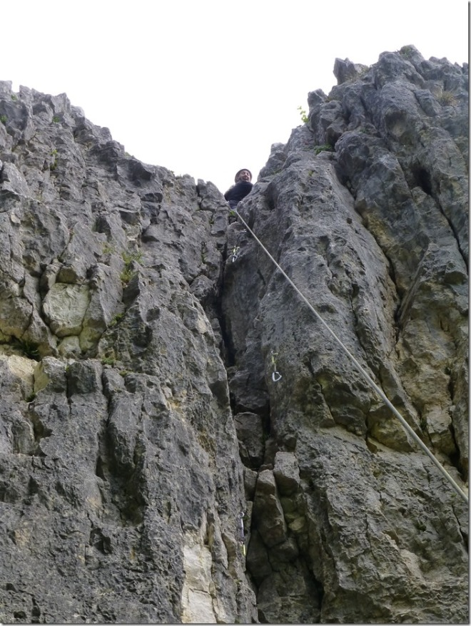 climbing7.jpg