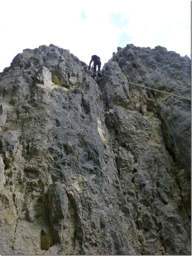 climbing8.jpg