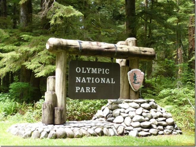 olympic_park1.jpg