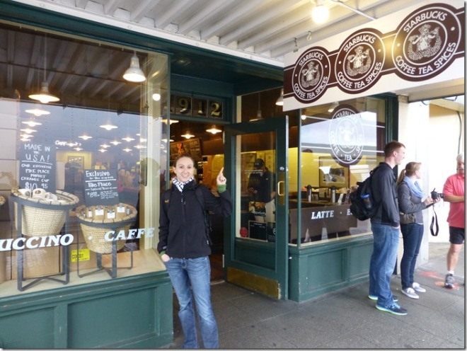 seattle_first_starbucks.jpg