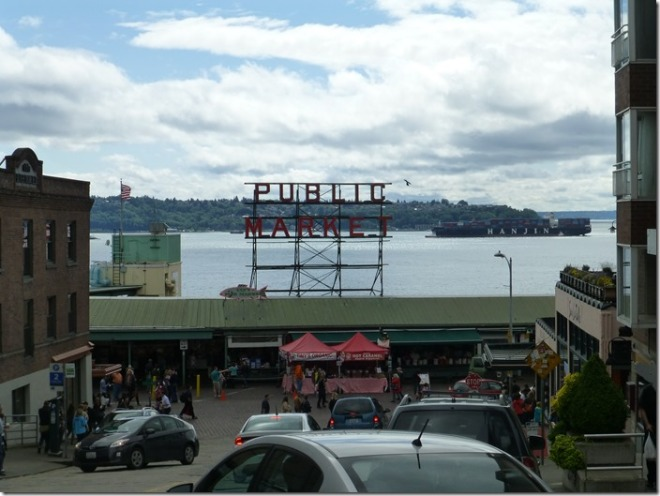 seattle_pike_market1.jpg