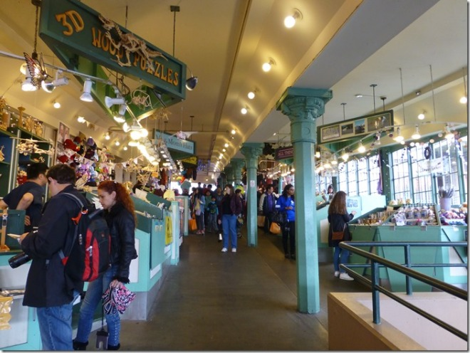 seattle_pike_market2.jpg