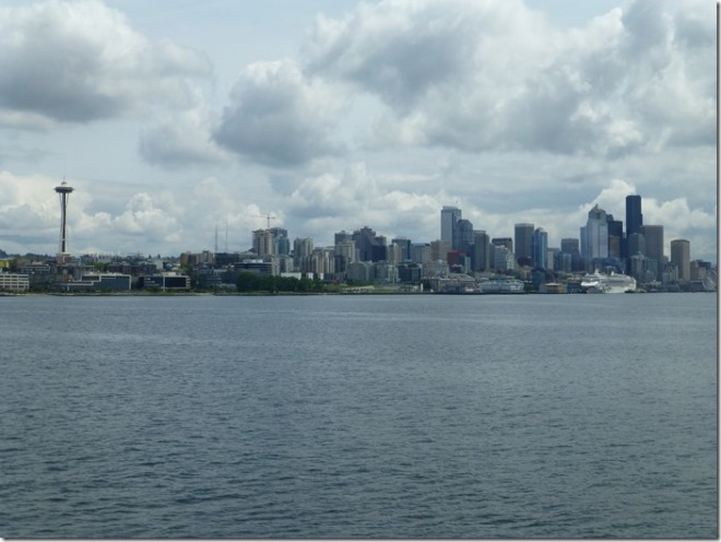 seattle_skyline2.jpg