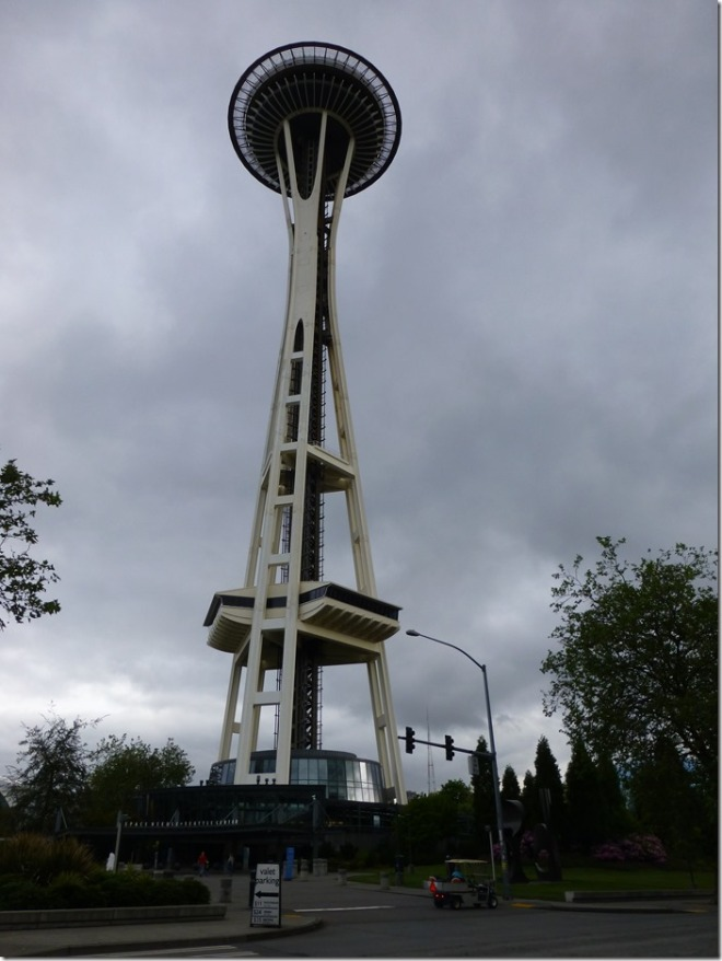 seattle_space_needle1.jpg