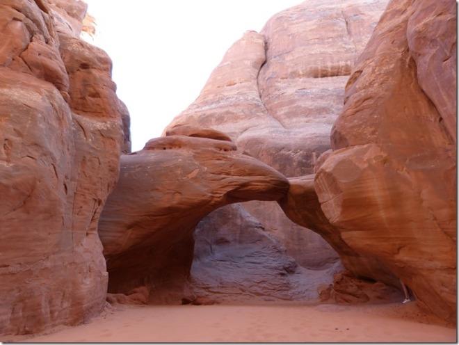 arches_sand_dune_arch2.jpg