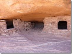 canyonlands_aztec_butt3.jpg