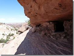 canyonlands_aztec_butt4.jpg
