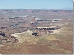 canyonlands_green_river1.jpg