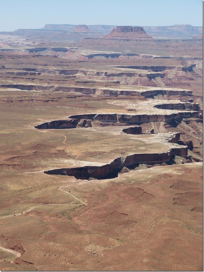 canyonlands_green_river3.jpg