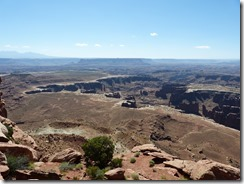 canyonlands_view_point1.jpg