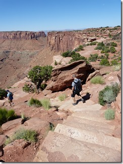 canyonlands_view_point3.jpg