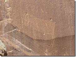 capitol_reef_petroglyphs2.jpg