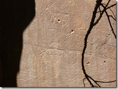 capitol_reef_petroglyphs3.jpg
