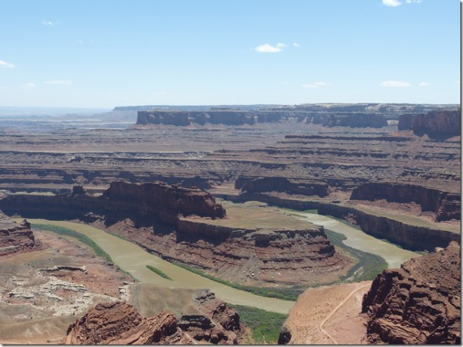 dead_horse_point_state_park.jpg