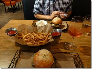 denver_burgers1.jpg