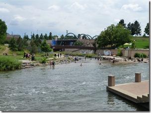 denver_river1.jpg