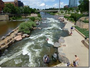 denver_river2.jpg