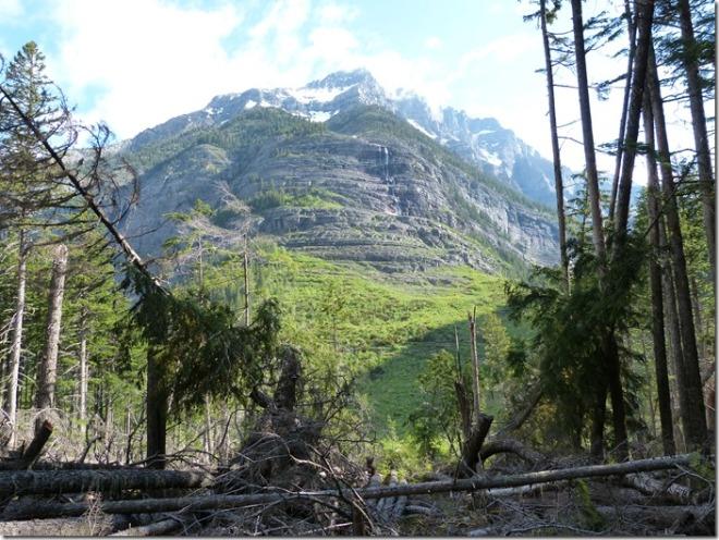glacier_lake_avalanche3.jpg