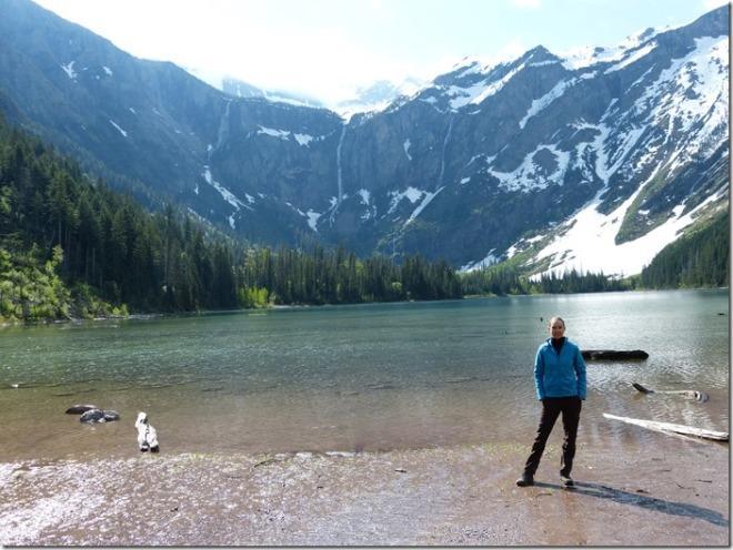 glacier_lake_avalanche5.jpg