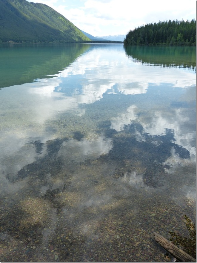 glacier_lake_mcdonald1.jpg