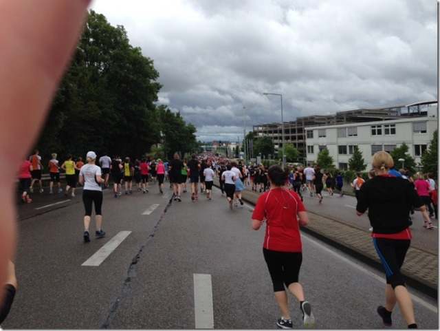 Stuttgart-Lauf 2014