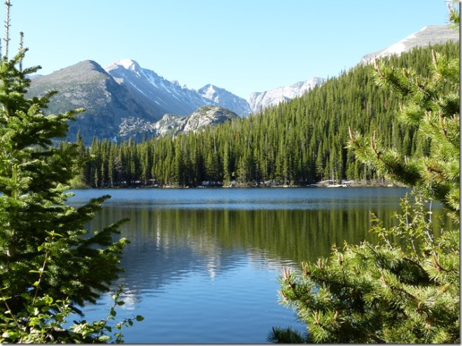 rocky-mountain_bear_lake.jpg