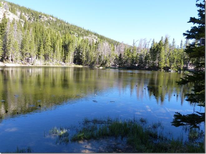 rocky-mountain_emerald_lake.jpg