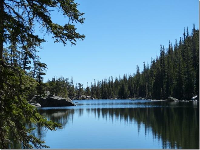 rocky_mountain_dream_lake.jpg