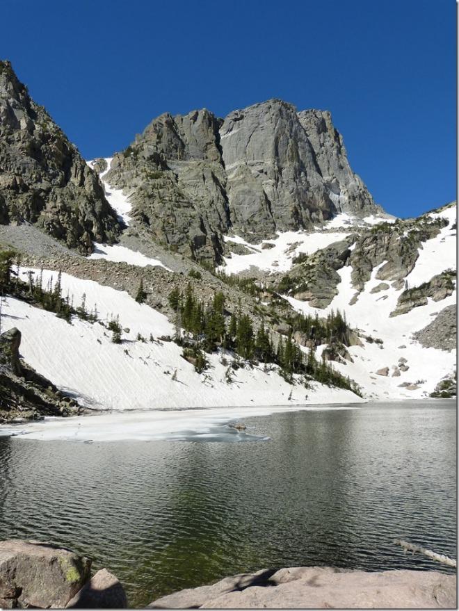 rocky_mountain_emerald_lake.jpg