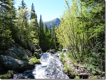 rocky_mountain_emerald_lake_trail5.jpg