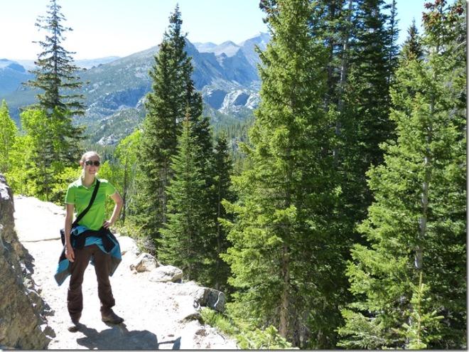rocky_mountain_emerald_lake_trail6.jpg