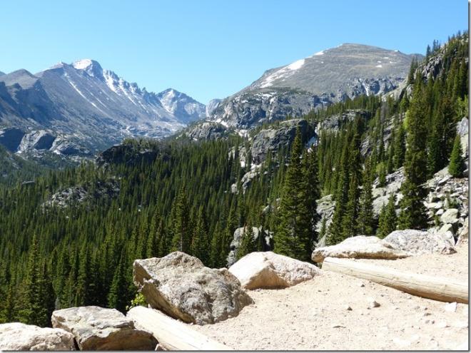 rocky_mountain_emerald_lake_trail7.jpg