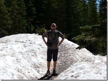 rocky_mountain_emerald_trail2.jpg