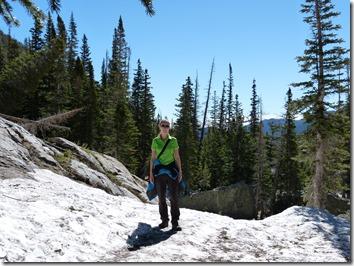 rocky_mountain_emerald_trail.jpg