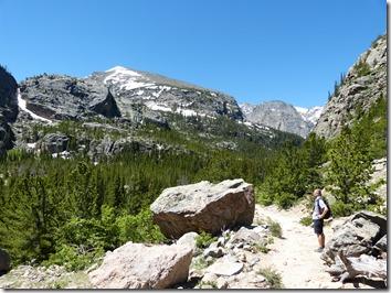 rocky_mountain_mills_lake2.jpg