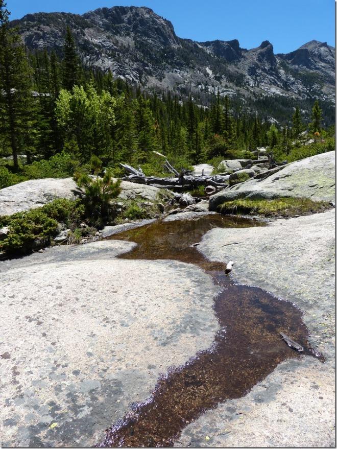 rocky_mountain_mills_lake3.jpg