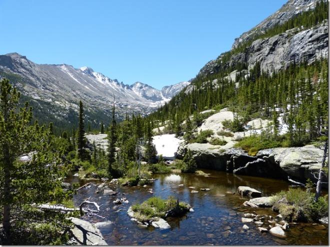 rocky_mountain_mills_lake4.jpg