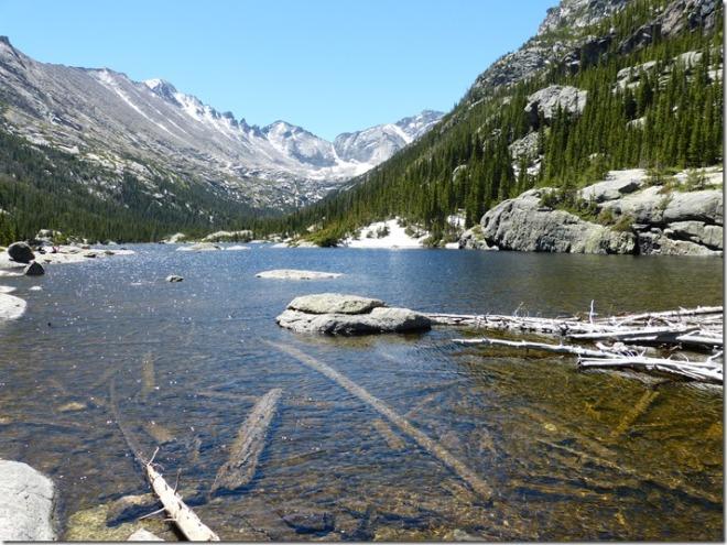 rocky_mountain_mills_lake5.jpg