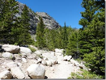 rocky_mountain_mills_lake.jpg