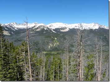 rocky_mountain_trail_ridge_road1.jpg