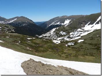 rocky_mountain_trail_ridge_road2.jpg