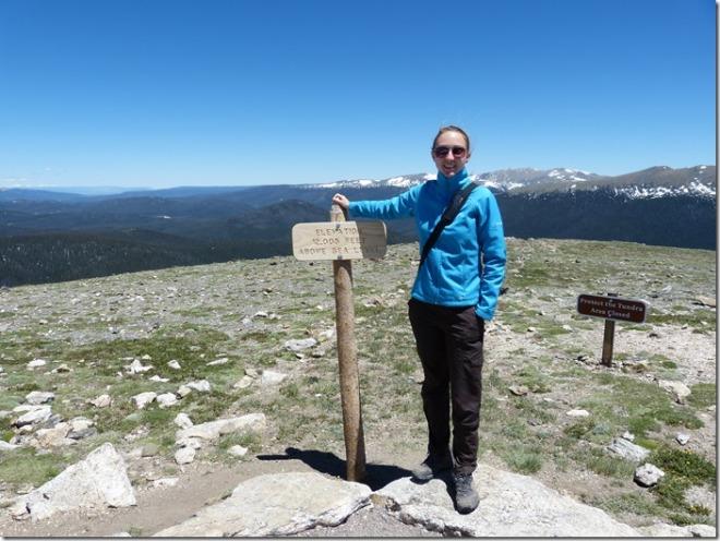 rocky_mountain_trail_ridge_road4.jpg