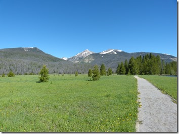 rocky_ountains_coyote_valley2.jpg