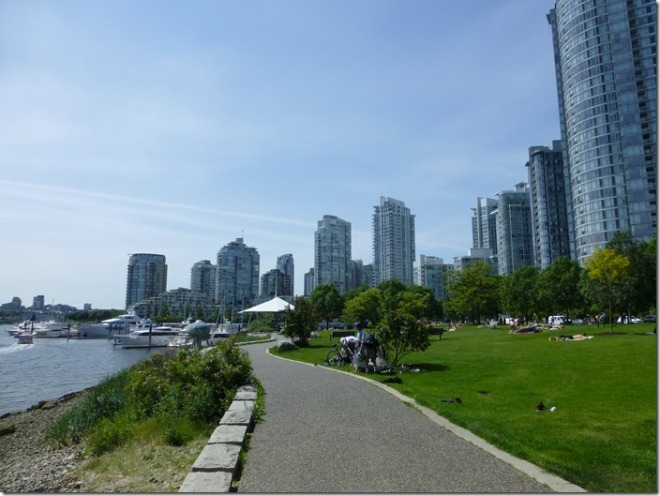 vancouver_english_bay1.jpg