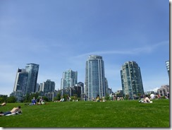vancouver_english_bay2.jpg