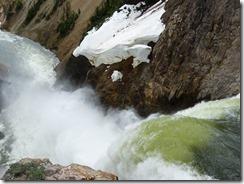 yellowstone_falls1.jpg